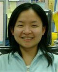 Bingjing Xu