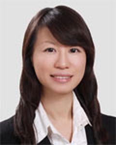 Meihong Wu