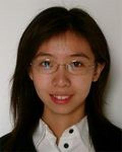 Qien Jiang
