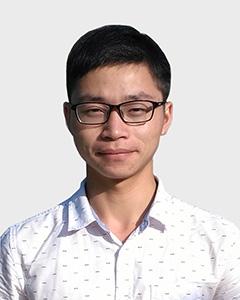 Yugui Xiao