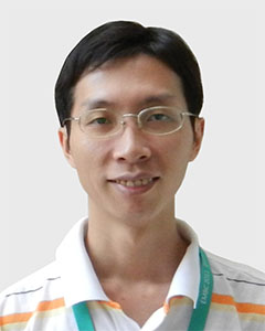 Yunfeng Wu